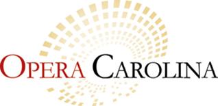 OC-new-logo-web